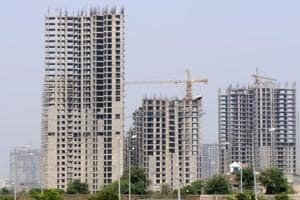 Homebuyers of 27 Jaypee Infratech projects affected by company's...
