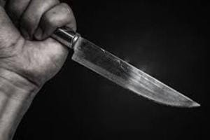 Mumbai woman stabs husband seven times in chest, stomach, kills him