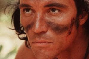 Predator star Sonny Landham dies at 76, Arnold Schwarzenegger pays...