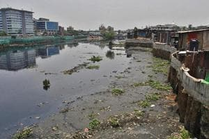 Mumbai's Mithi river to be restored, SC tells Maharashtra government...
