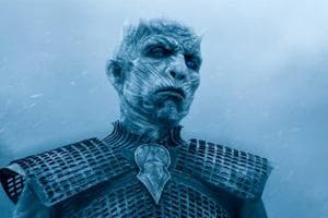 Be ready: Hackers threaten to leak Game of Thrones' episode 7. Read...