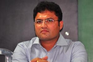 Ashok Tanwar to complain to high command against rebel party MLA
