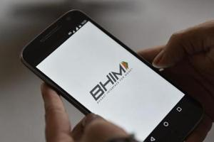 Centre extends Bhim cash back scheme for merchants till March