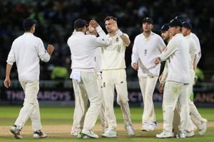 England inflict innings defeat on woeful West Indies in Edgbaston Test