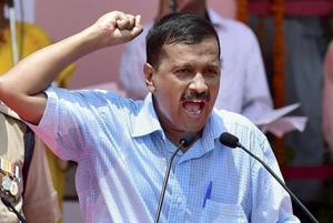 Documentary on Delhi CM Arvind Kejriwal gets go ahead from tribunal