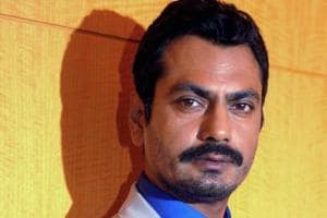 Nawazuddin believes he is the highest paid actor in Bollywood today....