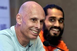 India's records meaningless if we fail to make AFC Asian Cup: Stephen...