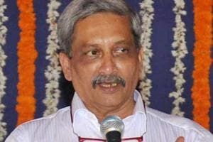 Trials on to introduce AC jackets for Indian Special Forces: Manohar...