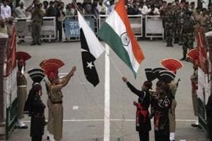 298 Indians granted Pakistani citizenship in 5 years: Ministry