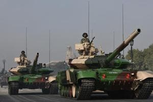 To boost strike capability, Indian Army to add more teeth to T-90...