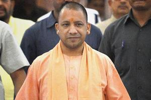 UP CM Yogi Adityanath for meeting between NIA, state agencies every...