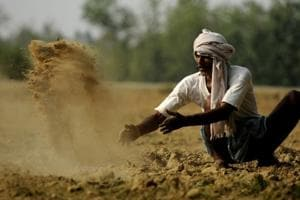 By 2050, India's average temperature is projected to rise 3°C, causing an impact that is more severe than anything the country has thus far experienced.