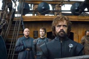 Game of Thrones season 7 finale trailer: Jon, Tyrion have a cold,...