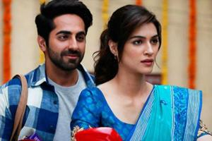 With Rs 11.30 cr opening weekend, Bareilly Ki Barfi could be the next...