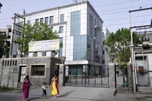 300 colleges of Dr Abdul Kalam Technical university fail to admit even...