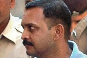 Army may revoke Lt Col Purohit's suspension after SC gives him bail