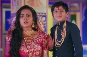 Pehredaar Piya Ki's leap: Makers auditioning actors for the role of...