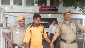 Delhi train murders: Man says he killed wife, mother-in-law for...