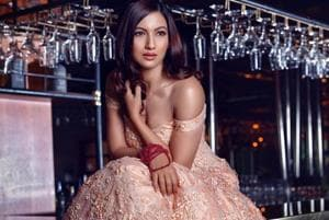 Gauahar Khan to celebrate her birthday with fans