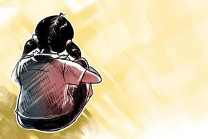 Mumbai man rapes 12-year-old daughter for 15 months when wife steps...