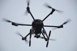 The aviation regulator, Director General of Civil Aviation (DGCA), is yet to come out with a formal policy to regulate flying, sale and purchase of sub-conventional aerial platforms such as microlight aircrafts, para motors, multi-copters, para gliders, hang gliders and drones.