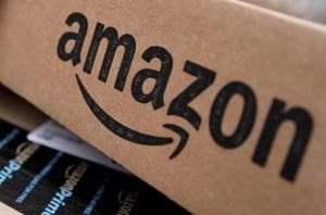 Not liable for faulty products: Amazon on consumer disputes