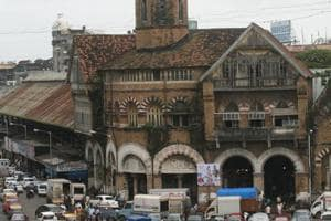 Eight years on, Mumbai civic body yet to redevelop 22 of 27...