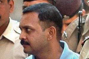 Who is Malegaon blast accused Lt Col Purohit? Key facts to know about...