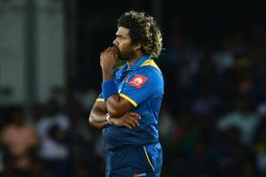 Sri Lanka will improve in six months, says Nic Pothas after Dambulla...