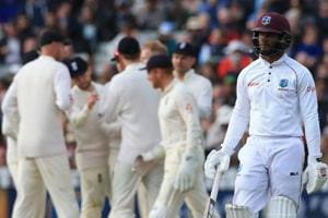 West Indies are the worst Test match side in last 50 years: Geoffrey...