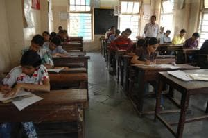 Board officials said easily accessible portal will help students to crack the competitive exams without signing up for expensive coaching programmes.