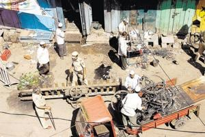 2008 Malegaon blast: Govt protecting all RSS-linked accused, says...