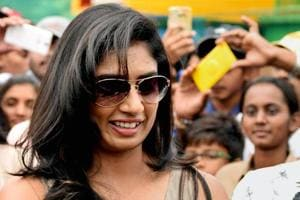 Mithali Raj body shamed! This is how Indian cricket captain hooked a...