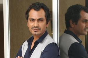 Nawazuddin Siddiqui: I'm still not even a complete actor, forget...