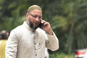 2008 Malegaon blast: Modi govt going soft in terror cases, says Owaisi