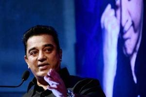 Bigg Boss Tamil: Defamation complaint against host Kamal Haasan for...
