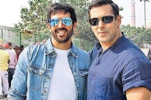 Kabir Khan says superstars don't look at box office collections, but...