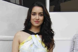 From Shraddha Kapoor to Bhumi Pednekar: Actors lose weight, add kilos...