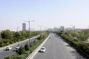 Attention homebuyers! Top official says 82 Greater Noida housing...