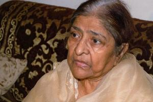 Gujarat riots case: High Court order on Zakia Jafri's plea likely...