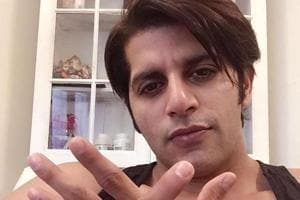 Naagin star Karanvir Bohra doesn't want people to keep calling shows...