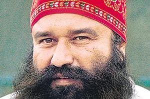 Ram Rahim rape trial: Now, Gujjars extend support to dera chief