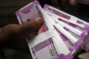 Mumbai anti-corruption bureau officer found taking bribe, may be...