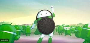 Android 8.0 'Oreo' announced; here are top 8 features