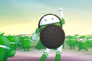 Android 8.0 Oreo: 5 things that got better with Google's latest update