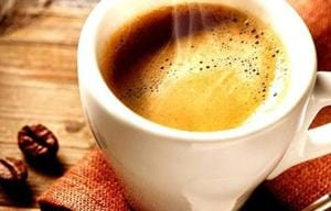 Coffee lovers, take note: Caffeine can help you sleep, stop post-op...