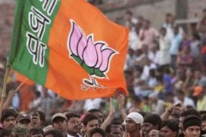 5 reasons why BJP has become the face of urban population in...