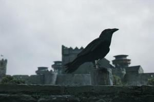 Game of Thrones: Read director's frustrated reply on being asked about...