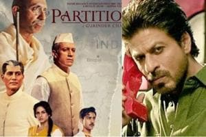 Viceroy's House, Raees and more: Why Pakistan bans Indian films will...