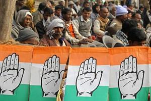 The Congress is well rid of its ideological misfits